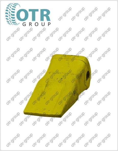 Коронка AILI Hyundai 61N4-31210