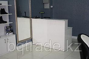 Ресепшн для администратора, фото 2