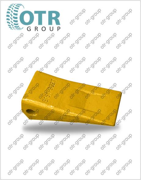 Коронка AILI Hyundai E161-3027