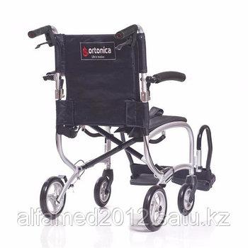 Инвалидное кресло SC 9040А