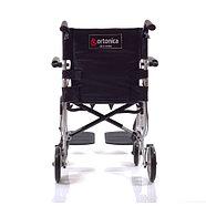 Инвалидное кресло SC 9040А , фото 2
