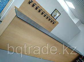 Мебель для ресторанов (ресепшн), фото 2