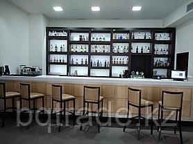 Мебель для ресторанов (ресепшн), фото 3