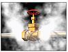 Кабель для обогрева трубопровода, фото 5