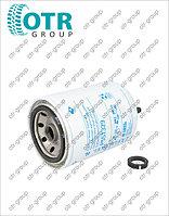 Фильтр топливный тонкой очистки HYUNDAI R250LC-7 11E1-70210