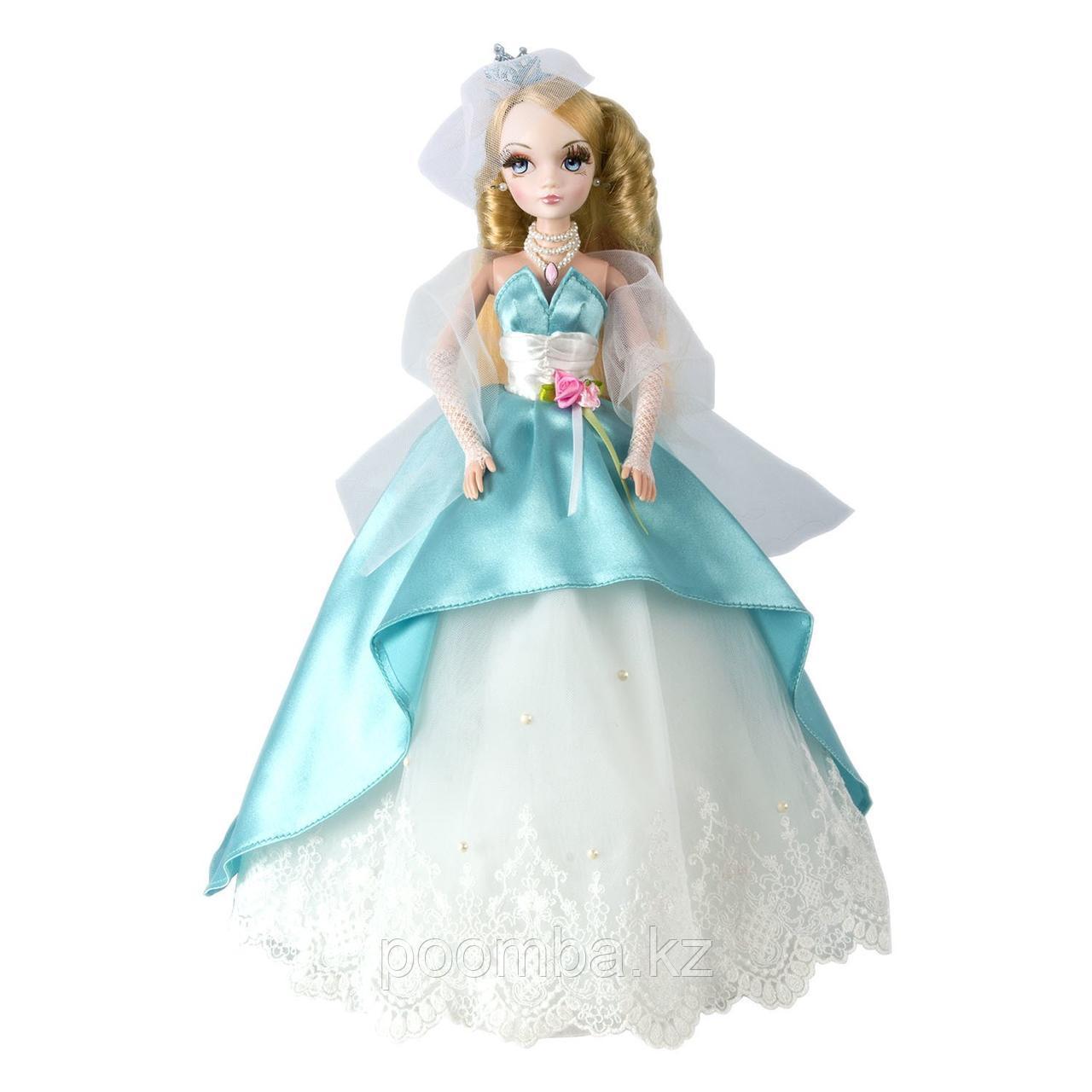 Кукла невеста Sonya Rose Лилия