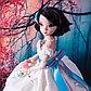 Кукла невеста Sonya Rose Милена, фото 2