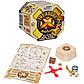 Набор Treasure X В поисках сокровищ, фото 2