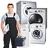 Конфигурация (прошивка) электронного блока посудомоечной машины Electrolux