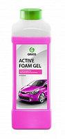"Активная пена ""Active Foam Gel"" (канистра 1 л)"