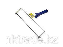 """Ручка STAYER """"PROFI"""" """"SPECIAL"""" для удлиненных валиков, бюгель 6 мм, 400 мм  0556-40"""