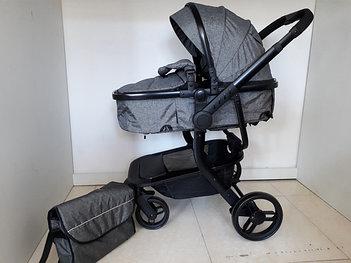 "Коляски ""Baby Stroller"""