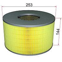 Воздушный фильтр TOYOTA 17801-17020 17801-17020