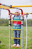 ROMANA Fitness (цепные качели), фото 5