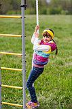 ROMANA Fitness (цепные качели), фото 7