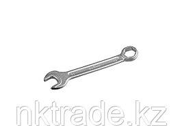 Ключ гаечный комбинированный, СИБИН, 2707-22