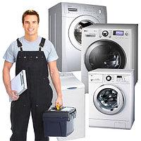 Замена двери без дисплея холодильника Электролюкс/Electrolux