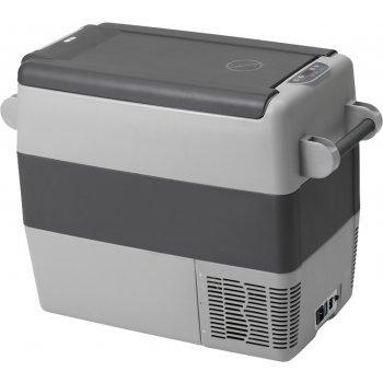 Автохолодильник Indel B TB51A