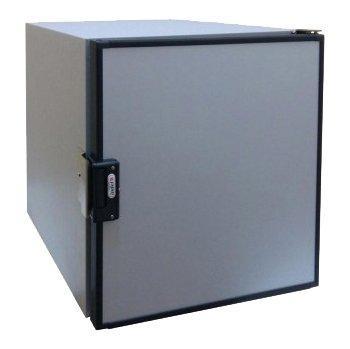 Автохолодильник Indel B Cruise 40 Cubic