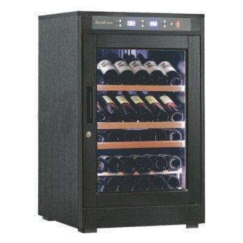 Винный шкаф Cold Vine C46-WB1 (Modern)