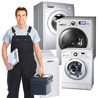 Ремонт и обслуживание холодильного оборудования Brandford
