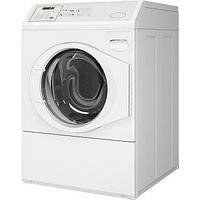 Машина стиральная Alliance NF3JLBSP403NW22