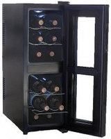 Винный шкаф Cellar Private CP012-2T