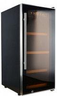 Винный шкаф Gemlux GL-WC-28C