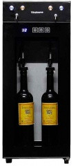 Диспенсер для вина Cavanova CV02VH
