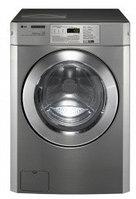 Стиральная машина LG WD-H069BD2S