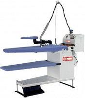 Стол гладильный PONY CLASSIC 110