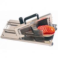 Нож для томатов Tramontina 23512/215-TR
