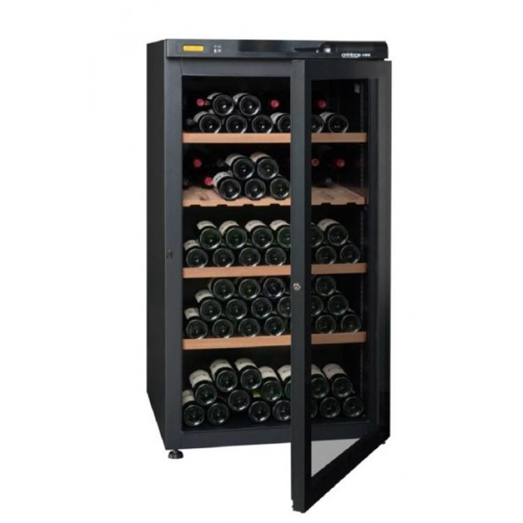 Винный шкаф Climadiff AVV 206