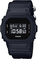 Наручные часы Casio DW-5600BBN-1ER