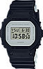 Наручные часы Casio DW-5600LCU-1ER