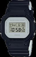 Наручные часы Casio DW-5600LCU-1ER, фото 1
