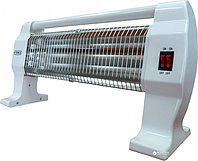 Ремонт тепловентилятор
