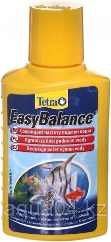 Tetra Easy Balance 100 мл