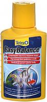 Tetra Easy Balance 250 мл
