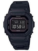 Наручные часы Casio G-Shock , фото 1