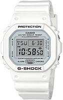 Наручные часы Casio DW-5600MW-7ER