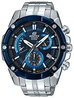 Наручные часы Casio EFR-559DB-2A, фото 1