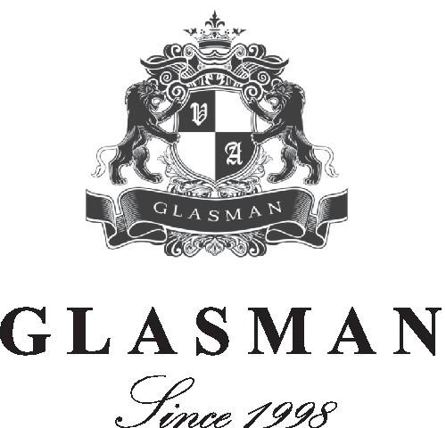 Дизайн логотипов по индивидуальному заказу