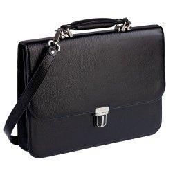 Портфели и конференц сумки