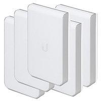 Точка доступа Ubiquiti UniFi AC In-Wall Pro 5 Pack, фото 1