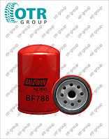 Фильтр топливный грубой очистки HYUNDAI R290LC-7 11E1-70010