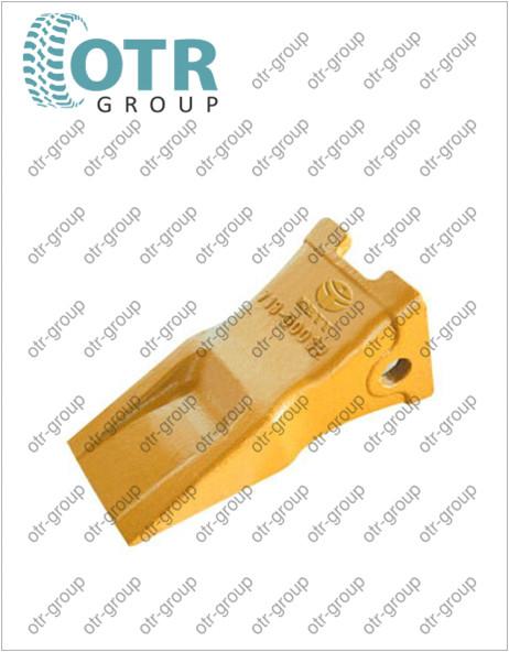 Коронка AILI Doosan 713-00032