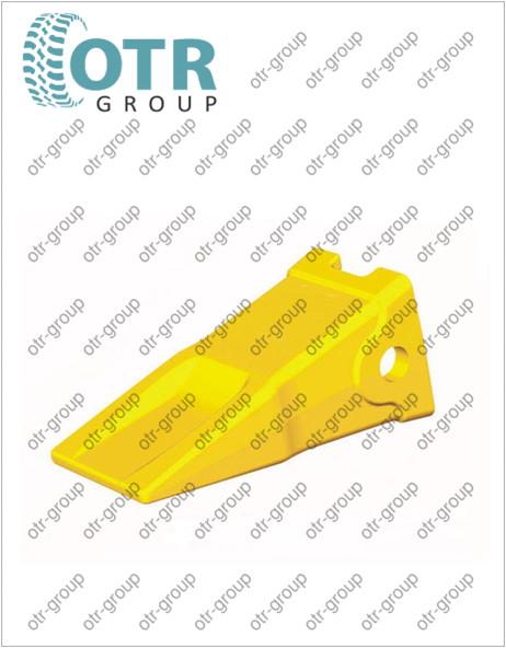 Коронка AILI Doosan K1004145