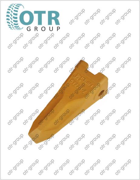Коронка скальная AILI Doosan 2713-1221RC