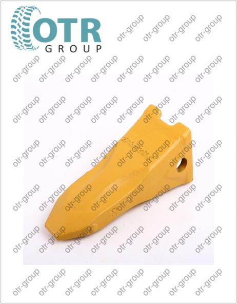 Коронка скальная AILI Doosan 2713-1217RC